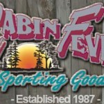 Cabin Fever Sporting Goods in Victoria MN