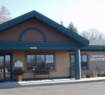 Midwest Dental Victoria MN